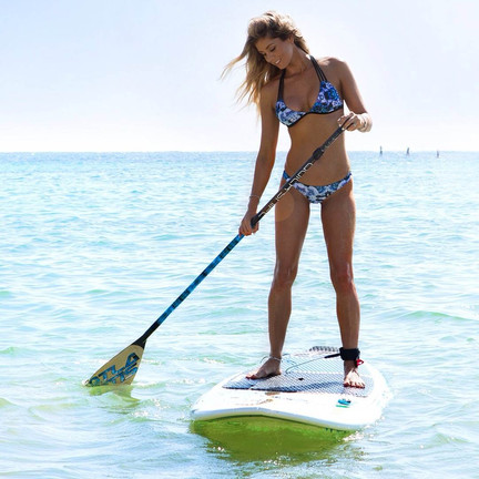 11 FT Stand Up Paddle Board