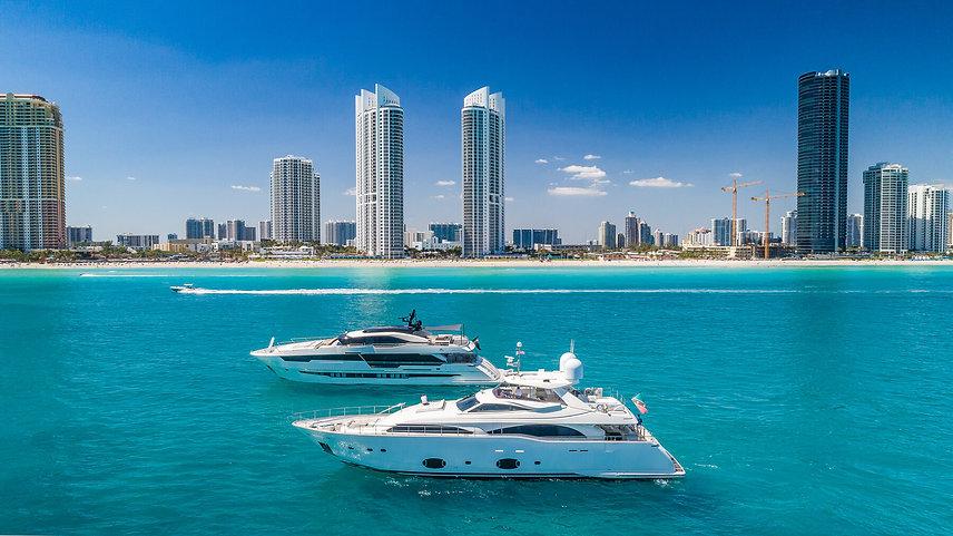 gyc-yachts-1.jpg