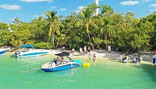 monumant-island.jpg