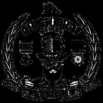 логотип аристократ майями 132.png