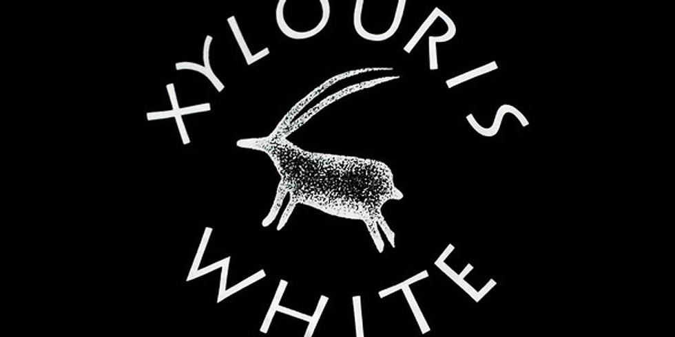 OSMOS/IS Festival. Day 2. Xylouris - White + Documentary A family Affair