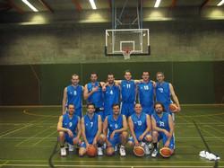 Kronos 2011-2012