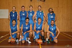 Kronos 2012-2013