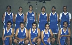 Kronos Nov 2000