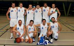 Kronos 2013-2014