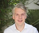 Philipp%252520Saumweber_edited_edited_ed