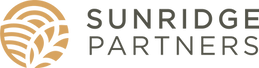 Sunridge logo_MAIN_RGB.png