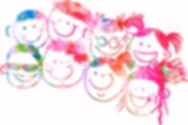 Workshops voor kinderen