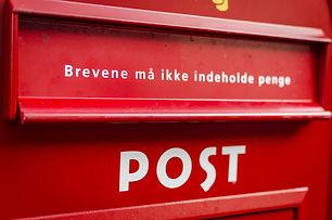 post voor Sint.jpg