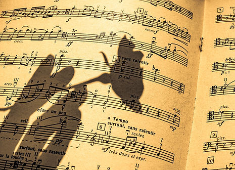 music-sheet-5117328_1920.jpg