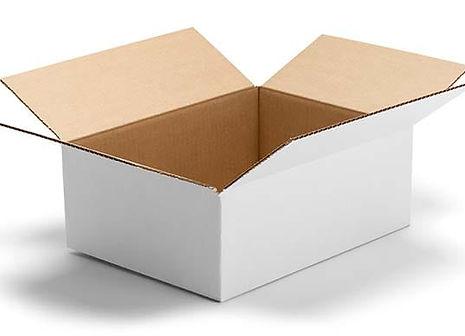 geen-doos.jpg