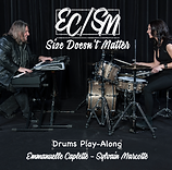 ECSM_Drum_Play-Along_Cover.png