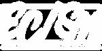 ECSM_Logo_Grunge_Blanc.png