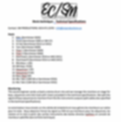 ECSM - Tech spec-2.png