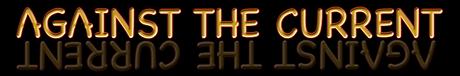 ATC - LogoWeb-FondNoir.png