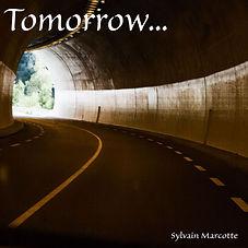 Tomorrow_750X750_4-le-tunnel.jpeg