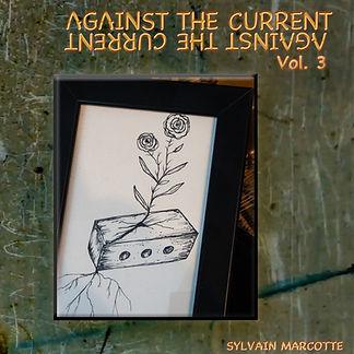 ATC_Vol3_Artwork-CDbaby-Official.jpg