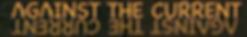 ATC - logo Web promo.png
