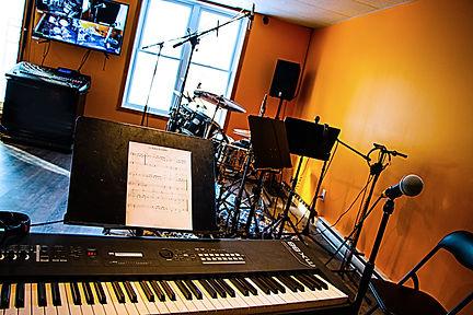 Piano-Drums.jpg