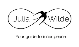 JW your guide to inner peace.png