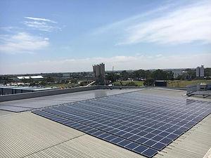 Commercial Roof panels.jpg