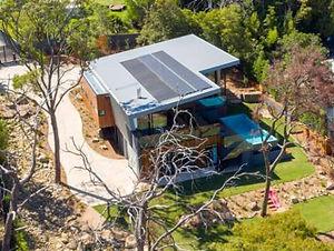 House solar.jpg