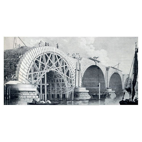 Blackfriars Bridge 3.JPG
