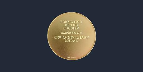 Smeaton Medal 2 Obverse.jpg