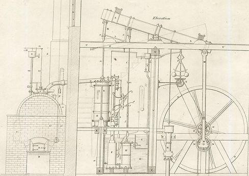 rotative-steam-engine.jpg