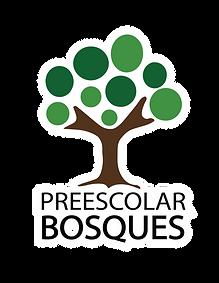 logo  PREESCOLAR-01.png