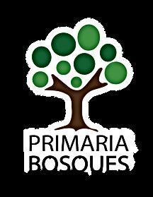 logo PRIMARIA-01.png