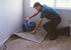 Houston Tx Water Damage Removal 24hr Extraction Services