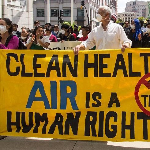 Clean Health banner