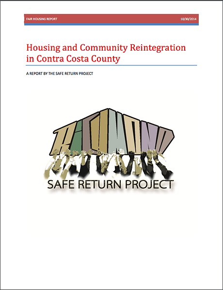 Housing and Community Partnerships.png