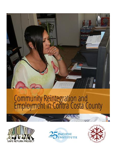 Community Reintegration.png