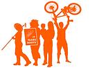 ROPC Logo.png