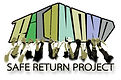 Safe Return Project Logo.jpg