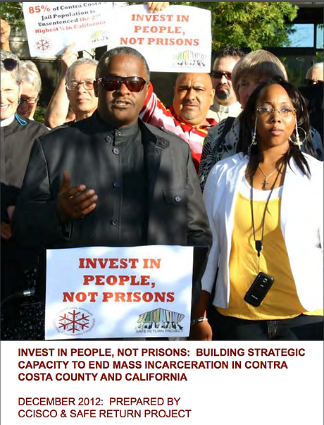 Invest in People not Prisons.png