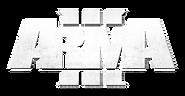 ArmA_3_Logo_(Transparent).png