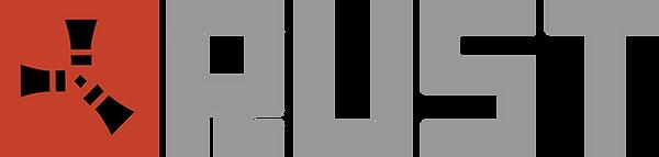 Rust_vector_logo.svg.png