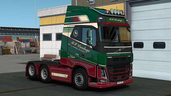 Volvo_New_FH16_Preview.jpg