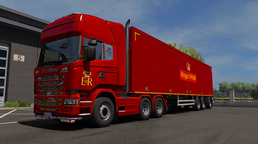 ets2_20181110_212512_00.png