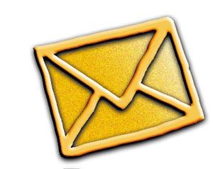 logo-enveloppe-web-31.jpg