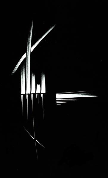 reflets-05neg.jpg