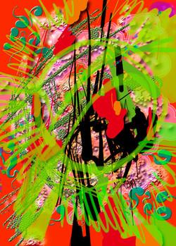 Explosion migratoire 3
