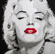 Marilyn-Monroe-1.jpg