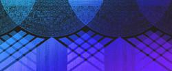 geometrik5a1.jpg