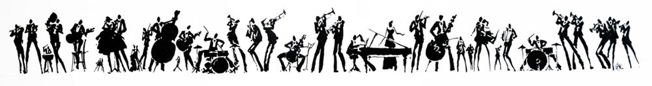 orchestre-1.jpg
