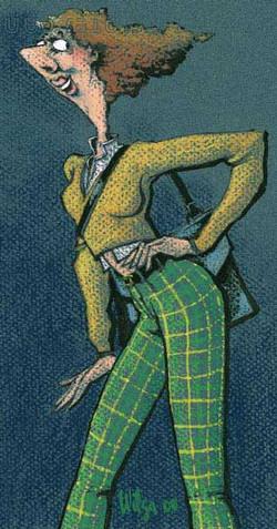 froc-ecossais-vert.jpg