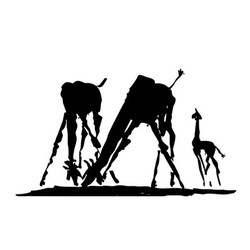 girafes-3.jpg